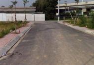 Cần bán lô đất ngay Vòng Xoay Phú Hữu, 51m2, giá 1,46 tỷ