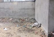 Bán lô đất ngay đường số 8, Đình Phong Phú, 57m2/1.75 tỷ