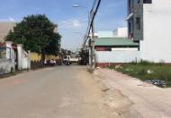 Bán đất mặt tiền kinh doanh phường Long Trường, Quận 9