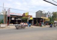 MT Nguyễn Duy Trinh 19 x 24m=456m2, tiện kinh doanh, giá đầu tư