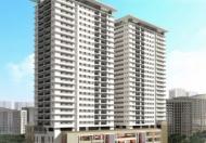 Bán căn hộ cao cấp 5 sao mặt đường Lê Văn Lương giá 32tr/m2, full nội thất