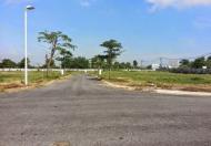 Lô đất thổ cư, DT 5x20m, đường Đặng Công Bỉnh, Hóc Môn
