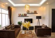 Căn hộ ngay trung tâm Q. 12 nhận nhà ở ngay giá chỉ từ 781tr/căn, 2PN. LH ngay 0931821204