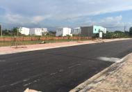 Chỉ 194 triệu sở hữu ngay lô đất ngay MT Nguyễn Hữu Thọ tiện kinh doanh buôn bán, xây trọ