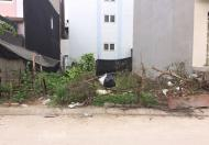 Bán gấp lô đất ngay phía sau chợ Tăng Nhơn Phú B, 80m2/1.75 tỷ