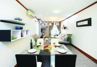 Cho thuê căn hộ Hoàng Anh Thanh Bình, Quận 7- Giá tốt (12 triệu /th)