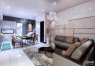 Cho thuê căn hộ cao cấp Hoàng Anh Thanh Bình, phường Tân Hưng, Quận 7, diện tích 113m2