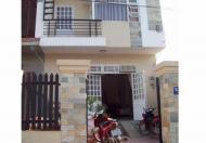 Giường tầng cao cấp 634/25 XVNT, có máy lạnh, wifi, bảo vệ 24/24 LH: 0907279489