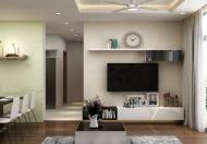 (0904559556) bán chung cư CT36 Định Công, tầng 1202, S= 60m2, 2PN - 2WC giá 21,5tr/m2