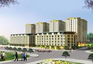Siêu hấp dẫn chung cư mặt đường Lê Thái Tổ - Trung tâm TP Bắc Ninh