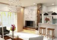 Cho thuê nhiều căn hộ Green Valley Phú Mỹ Hưng 2PN, 3PN. Xem nhà liên hệ: 0917 300 798 (Ms. Hằng)