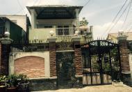 Bán nhà riêng tại đường Võ Văn Ngân, Phường Bình Thọ, Thủ Đức, TP. HCM diện tích 182m2 giá 6.4 tỷ