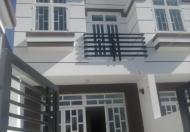 Bán nhà riêng tại đường Nguyễn Thị Tú, xã Vĩnh Lộc A, Bình Chánh, Tp. HCM, 88m2, giá 820 triệu