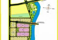 Bán đất mặt tiền Đỗ Xuân Hợp thuộc dự án Hoàng Anh Minh Tuấn, Phước Long B, quận 9