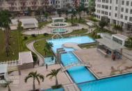 Chỉ 30% sở hữu ngay căn hộ cao cấp MT đường Tạ Quang Bửu. Liên hệ CĐT: 0936745479