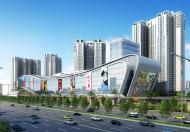 Masteri Thảo Điền tháp T4 giá chỉ 2.5 tỷ, gốc 2.4 tỷ bán gấp, chuyển công tác. LH Thành: 0902848900