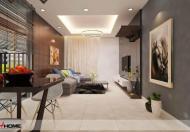 Chính chủ cần cho thuê căn hộ 3 phòng ngủ, tầng 12, tại chung cư Gamuda City. LH 0977.699.855