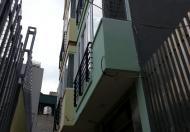 Nhà chính chủ ngõ 18/ 138 Triều Khúc 34.6m2* 4 tầng, nhận nhà ngay (hỗ trợ NH), giá 1.75 tỷ
