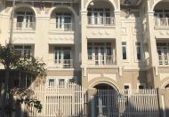 Cần cho thuê biệt thự Geleximco tiện làm nhà kho nhà xưởng 160m2, giá thuê 6tr/tháng