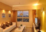 Cho thuê căn hộ Hưng Vượng 2, DT 65m2, 10 triệu/ tháng- Phú Mỹ Hưng, Quận 7