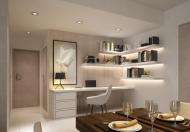Cho thuê căn hộ chung cư tại Riverpark Residence, Quận 7, Hồ Chí Minh