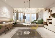 Mở bán đợt đầu căn hộ giá rẻ trong khu khép kín, duy nhất tại trung tâm Q. 7