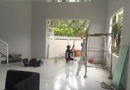 Cần tiền bán gấp nhà mới xây 100% tại Vĩnh Thạnh, Nha Trang chỉ 850 triệu 0971 033 357