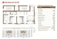 Nhận vàng rước lộc đầu năm khi mua chung cư Times Tower - Lê Văn Lương. LH: 0936.633.586