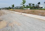 Bán phát mãi 5 lô đất còn lại của KĐT Phúc Giang cực rẻ