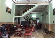 Kẹt tiền cần bán gấp nhà phố 1 trệt 1 lầu gần chợ Vĩnh Lộc, Bình Chánh, LH: 0909 935 354