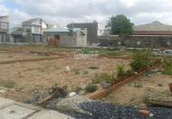 Bán đất KDC ấp Mới đường Xuân Thới Sơn giá 290 triệu/85m2 SHR