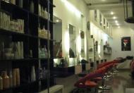 Nhà mặt phố Thợ Nhuộm- Cửa Nam- Hoàn Kiếm. Tiện KD spa, cafe + salon tóc