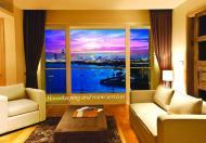 Bán Pool Villa Đảo Kim Cương Q2, 622 m2, có hồ bơi sân vườn riêng, view sông Sài Gòn, 45tr/m2