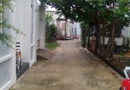 Vỡ nợ tôi bán gấp 100m2 thổ cư SH riêng, KDC, giá chỉ 920 triệu. Nguyễn Văn Tạo, Nhà Bè, HCM