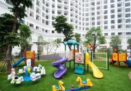 Cho thuê căn hộ chung cư tại Bình Thạnh, Hồ Chí Minh, diện tích 72m2, giá 20.26 triệu/th