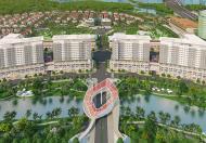 Chính chủ cần bán gấp lại căn hộ Sadora 2PN - Khu đô thị Sala. LH: 0912257362
