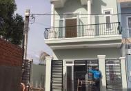Nhà 1T, 1L đẹp, đường 963, Phú Hữu, Q9, 2,05 tỷ