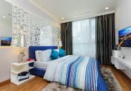 Căn hộ Hoàng Anh Thanh Bình cần cho thuê nhanh, 117m2 03 phòng ngủ, view Quận 1, call 0919243192