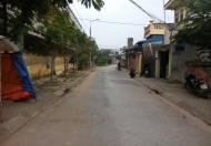 Bán đất mặt đường Phường Lộc Hạ giá rẻ DT = 80m2, 7.5tr/m2