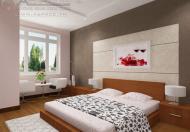 Bán gấp biệt thự Quốc Tế Thăng Long, 220 m2, chỉ 23.5 tỷ