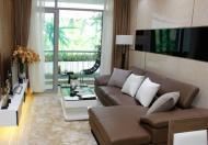 Căn hộ 2 phòng ngủ, chỉ 960tr (VAT). Nhận nhà vào tháng 3/2017, tặng nội thất cao cấp