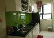 Cần bán gấp căn hộ 65m2 tầng cao CT12 Kim Văn Kim Lũ giá 1 tỷ phích nhẹ cho khách thiện chí