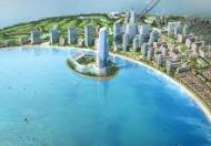 Chỉ 3,7 tỷ nhận ngay nhà phố biển tại Đà Nẵng - hotline: 0938.338.388