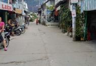 Bán nhà Quận 7, 5x6m, hẻm 1041 Trần Xuân Soạn, Tân Hưng