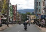 Nhà rộng giá rẻ khu an ninh trung tâm Đà Lạt – Bất Động Sản Liên Minh