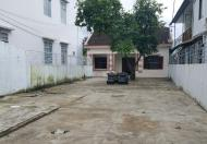 Bán gấp ngôi nhà diện tích lớn tại đường Hà Thanh, phường Vạn Thắng, thành phố Nha Trang