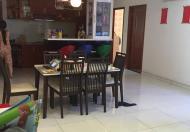 Cho thuê gấp 3PN có nội thất giá 12 triệu/tháng Hoàng Anh Thanh Bình, cực hot