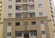 Cho thuê căn hộ chung cư B10A Nam Trung Yên, 2 phòng ngủ, đủ đồ giá 8.5triệu/th