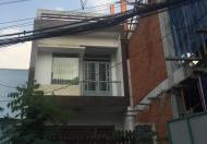 Bán nhà Tân Phú, mặt tiền đường Cách Mạng, DT: 4.3x14m, giá: 4,6 tỷ, 60.2m2