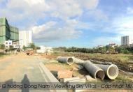 Đất nền Jamona City Q7, thanh toán theo tiến độ, xây dựng ở được ngay, liên hệ chính chủ